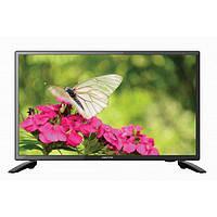 LED-телевизор Manta 1905 19'' T2+HDMI+USB+LCD HD