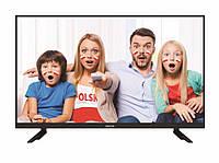 LED-телевизор Manta 5003 50'' Full HD+T2+HDMI+USB+DVB-T+DVB-C