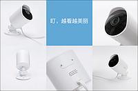 Видеокамера Xiaomi Yi Smart Outdoor Camera 1080p, фото 6