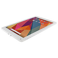 Планшет Sigma mobile X-treame X-Style A82 2/16gb Gold 4000 мАч MT8321