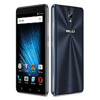 Смартфон BLU Vivo XL2 3/32gb Black 3150 мАч Cortex-A53