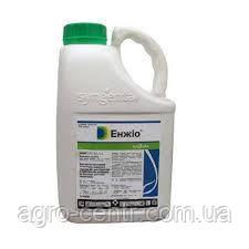 Инсектицид Енжіо® 247 SC, к. с.