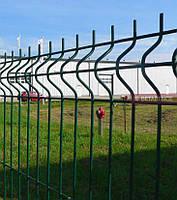Cуперскидки на панельные ограждения бельгийского производства. Ликивидация склада.