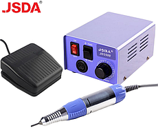 Фрезерный аппарат для маникюра JD3500 35W 30000об