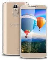 Смартфон UHAPPY UP350 2/16gb Gold MediaTek MTK6737 2700 мАч