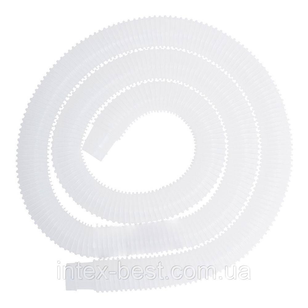58369 Запасной шланг для фильтров BestWay 3м, 58369/58245