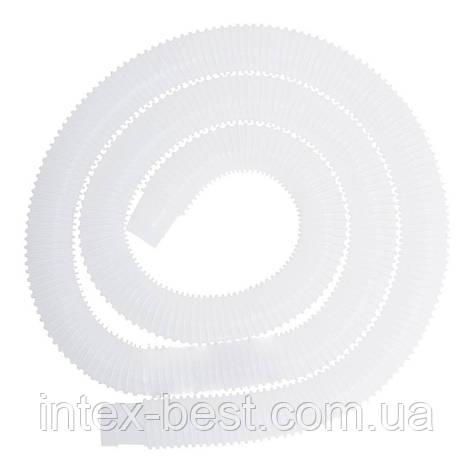58369 Запасной шланг для фильтров BestWay 3м, 58369/58245, фото 2