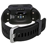 Розумні годинник Smart Watch Garmin Forerunner 35 Black, фото 3