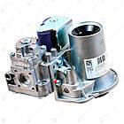 Газовый клапан Vaillant ecoTEC, ecoVIT, ecoCOMPACT - 053471, фото 3