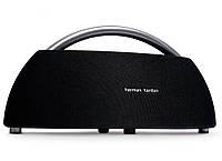 Колонка Harman/Kardon GO+PLAY Wireless mini Black