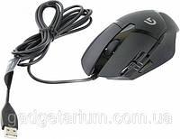 Игровая Мышь Logitech G402 Hyperion Fury Black 8 кнопок, 4000 Dpi, фото 8