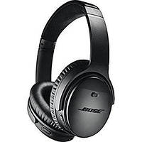 Bluetooth наушники Bose QuietComfort 35 II Black, фото 2
