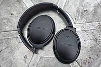 Bluetooth наушники Bose QuietComfort 35 II Black, фото 8