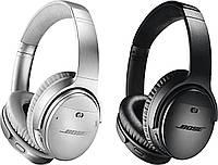 Bluetooth наушники Bose QuietComfort 35 II Black, фото 10