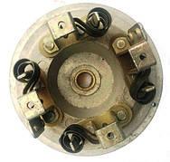 Крышка  стартера задняя  МТЗ СТ-24.3708300А (Самара) нового образца