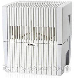 Очиститель воздуха VENTA LW 25 White