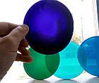 Барвник «Hobby» синій 25 мл, фото 5