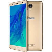 Смартфон Santin Max 4 Pro Gold 4/64gb MTK6750  4400 мАч