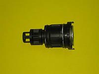 Картридж трехходового клапана R20017597 Beretta City