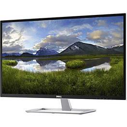 Монитор Dell 32'' D3218HN FullHD IPS VESA