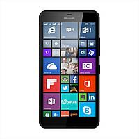 Смартфон Microsoft Lumia 640 XL 1/8gb White Qualcomm Snapdragon 400 3000 мАч + Подарки, фото 3
