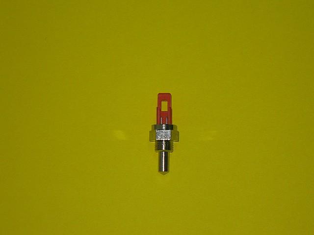 Датчик температуры (NTC) R20004832 (оригинал) Beretta