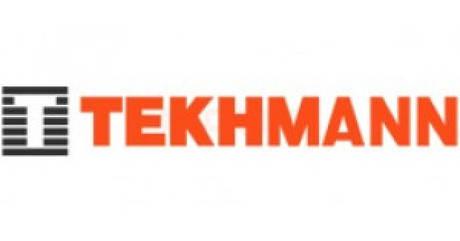 Перфораторы Tekhmann