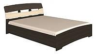 """Кровать двухспальная """"Марго"""""""