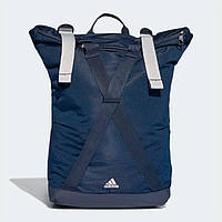 Рюкзак Adidas Z.N.E. ID Backpack