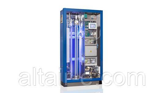 Установка для получения озона OZONFILT® OZMa