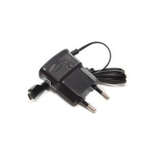 СЗУ адаптер 220V + кабель Micro SAMSUNG
