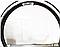 Печь Rud Pyrotron Кантри 03 (отапливаемая площадь 240 кв.м. х 2,5 м), фото 6