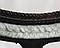 Печь Rud Pyrotron Кантри 03 (отапливаемая площадь 240 кв.м. х 2,5 м), фото 8