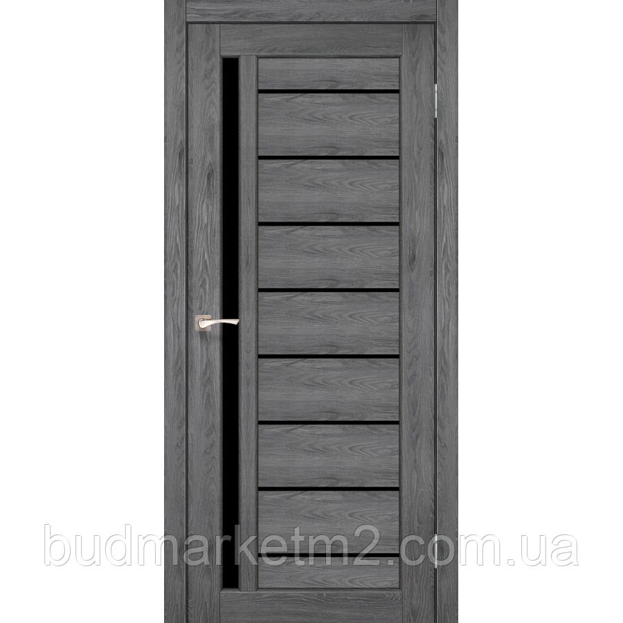 Двери Korfad Коллекция Venecia Deluxe VND-02