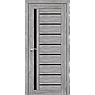 Двери Korfad Коллекция Venecia Deluxe VND-02, фото 2