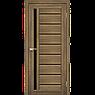 Двери Korfad Коллекция Venecia Deluxe VND-02, фото 3