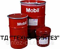 Мастило Mobilgrease XHP 222 (180 кг)