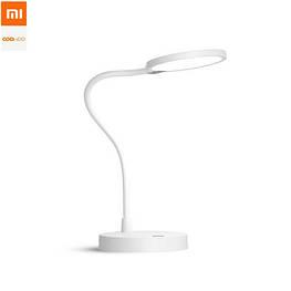 Настольная лампа Xiaomi COOWOO U1 Smart Table Lamp White