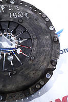 Сцепление Mercedes Sprinter 2.9 демпфер маховик щеплення Мерседес Спринтер