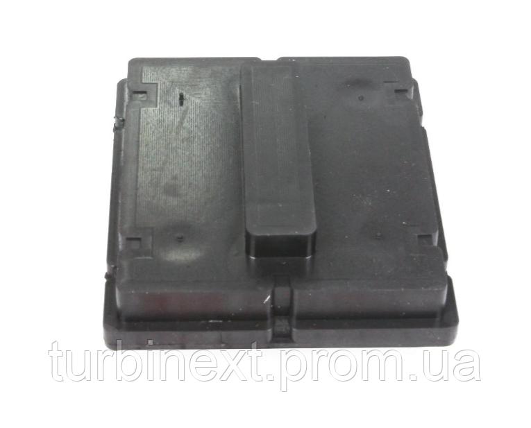Подушка рессоры (задней) MB Sprinter (906)/MB 814 SOLGY 201087