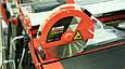 Плиткорез Stark TC-790-200 Profi (180490020), фото 10