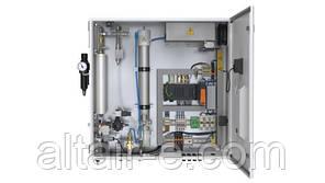Установка для получения озона OZONFILT® OZVb, 10-70 г/ч