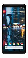 Смартфон Google Pixel 2 Just Black 4/64gb 2700 мАч Qualcomm Snapdragon 835, фото 2