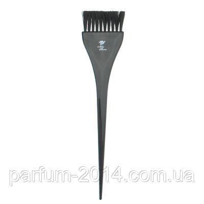 Кисть для фарбування волосся АВ-02