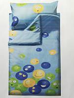 Детское постельное белье Dophia Д1490
