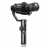 Стедикам ZHIYUN Crane 2 для зеркальных и беззеркальных камер