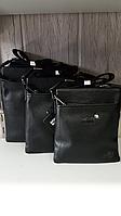 Мужские брендовые сумки