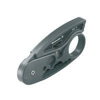 AM 12 инструмент для снятия изоляции. 9030060000, фото 2