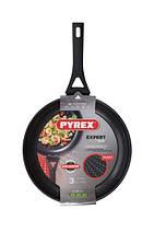 Сковорода PYREX EXPERT Touch 28 см (ET28BFX), фото 3