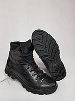 Ботинки  Форс тактические демисезонные 43, фото 1